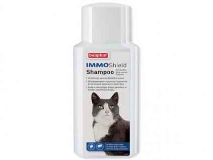 BEAPHAR Immo Shield Šampon 200ml