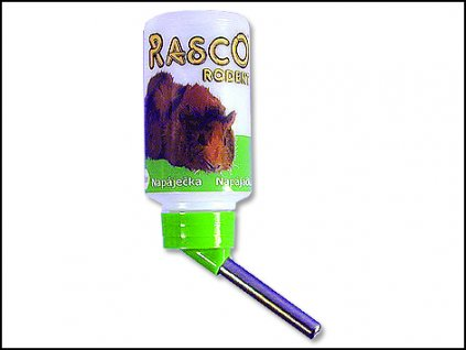 Napáječka RASCO plastová 100ml