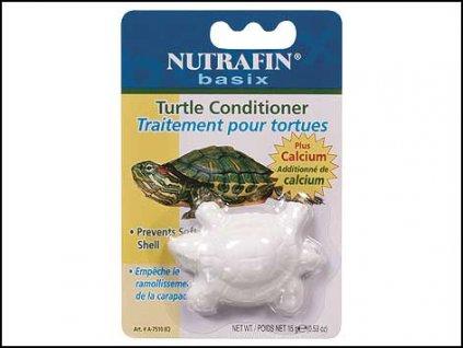 NUTRAFIN Basix neutralizér pro želvy