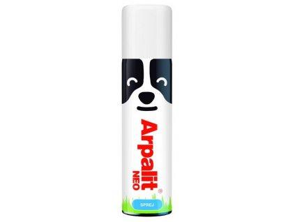 Arpalit Neo 4,7/1,2mg/g kožní sprej spr 150 ml