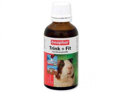 beaphar trink fit 50ml