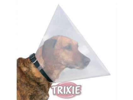 ochranny limec pro psa