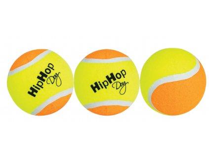 Tenisový míček pro psy