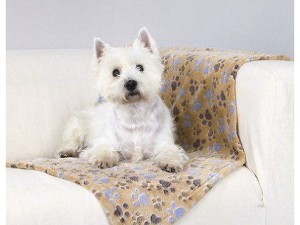 deka pro psy laslo