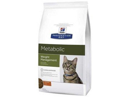 hills diet metabolic dry