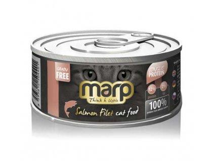 marp losos pro kočky 70g.