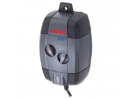 Kompresor EHEIM vzduchovací 200