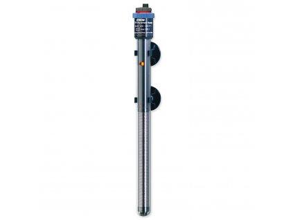 Topítko EHEIM Thermocontrol 150W