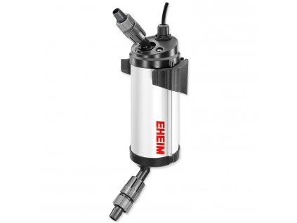 Sterilizátor EHEIM Reeflex UV 500