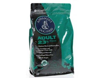 Annamaet Adult 23 % 2,27 kg