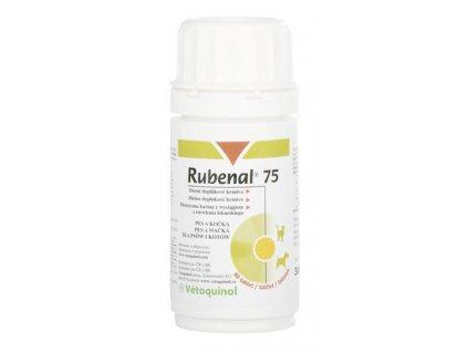 rubenal 75 mg