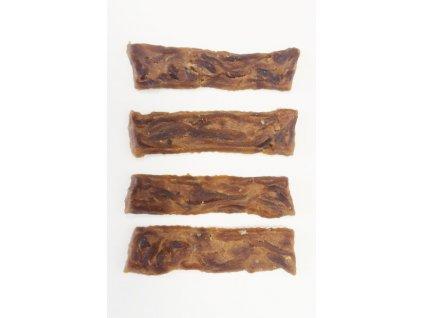 hovězí filety 250g