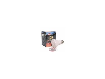Ceramic Infrared Heat Emitter50 W