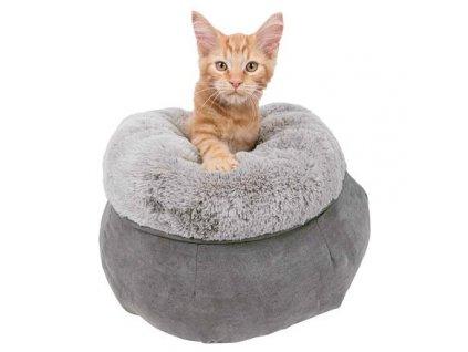 pelíšek elsie pro kočky