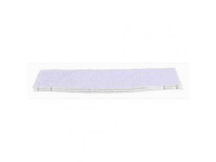 absorpční vložky do pásů