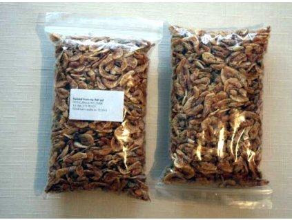 Krevety 500 ml výběrové