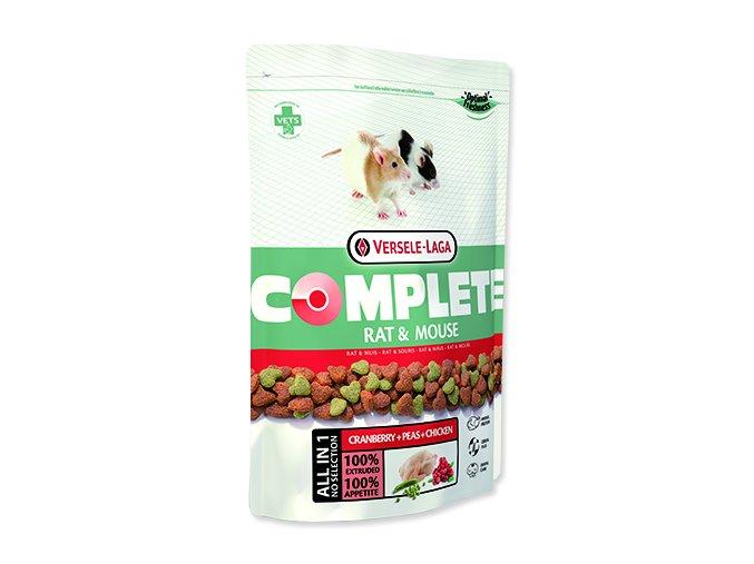 VERSELE-LAGA Complete pro potkany 500g