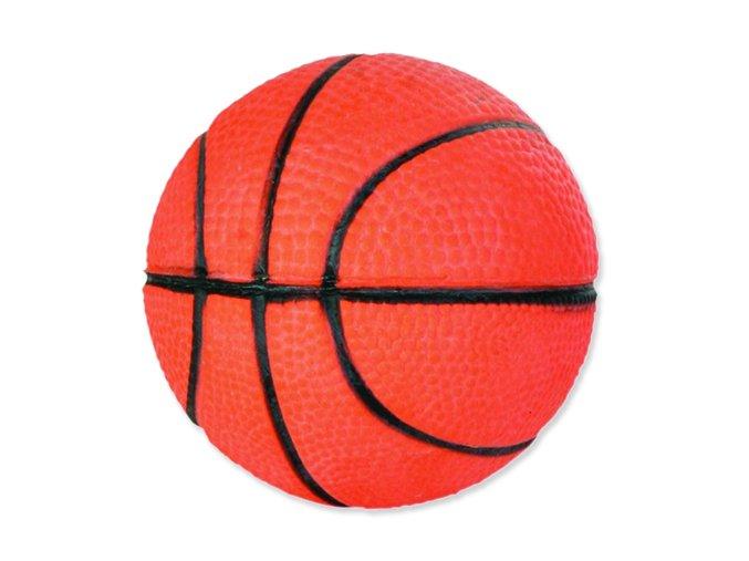Hračka TRIXIE míček gumový pěnový 5,5 cm