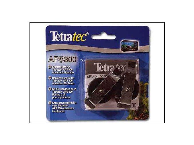 Membrána Kompresor Tetra APS 300