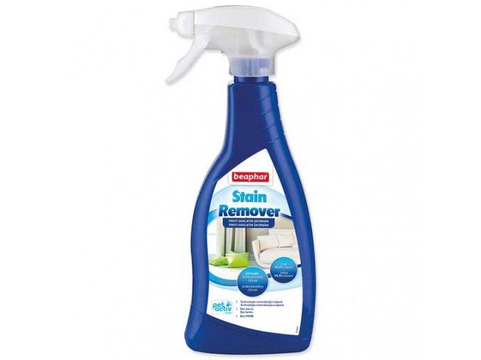 beaphar stain remover 500ml