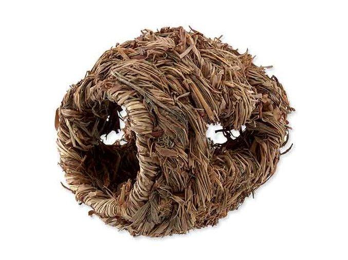 Hnízdo SMALL ANIMAL Koule travní 10 x 10 cm