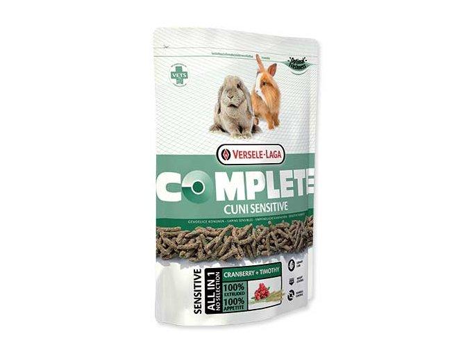 VERSELE-LAGA Complete Sensitive pro králíky