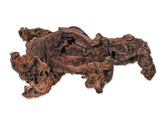 Dekorace HOBBY DOHSE savanna wood M
