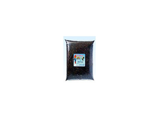 Granum řepka 1 kg