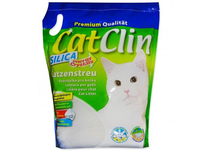 Kočkolit CATCLIN (8l)