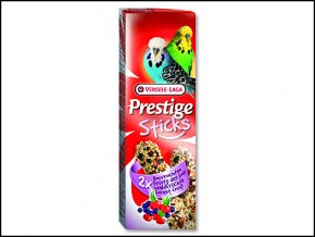 Tyčinky VERSELE-LAGA Prestige lesní ovoce pro andulky 60 g