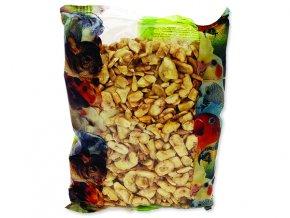 Banánové chipsy APETIT 400 g