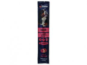 Stick ONTARIO for dogs beef 15g