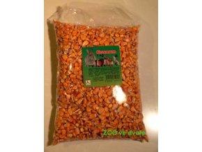 Granum kukuřice 1 kg