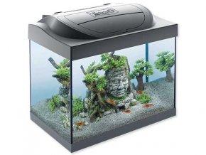 Akvárium set TETRA Starter Line LED Crayfish 30 l