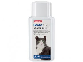 BEAPHAR Immo Shield Šampon 200ml
