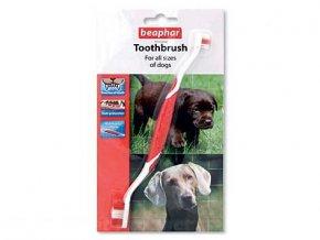 Kartáček zubní