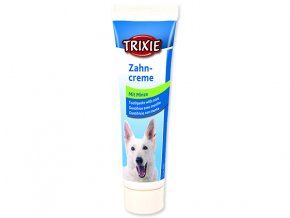 Trixie Zubní péče sada