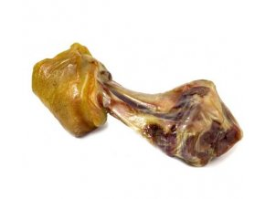 Kost šunková mega 23 cm