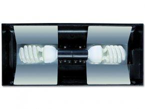 Osvětlení EXO TERRA Compact Top 45