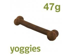 Yoggies Fit kostička