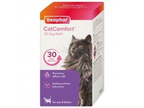 Náplň BEAPHAR náhradní CatComfort 48 ml