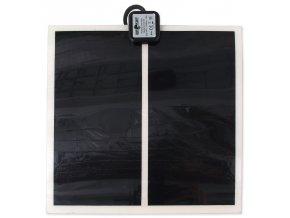 Deska topná REPTI PLANET Superior 28 cm 14W
