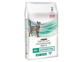 Purina Feline - EN Gastrointestinal 1,5 kg
