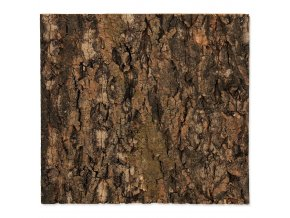 Pozadí REPTI PLANET korek přírodní 29 x 27,3 x 2 cm