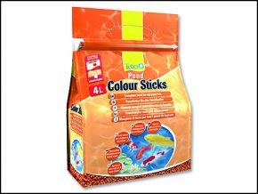TETRA Pond Colour Sticks 4 l