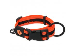 Obojek ACTIVE DOG Fluffy XL