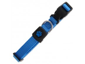 Obojek ACTIVE DOG Premium S