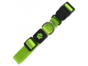 Obojek ACTIVE DOG Premium L