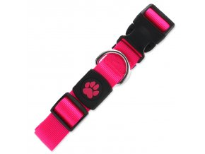 Obojek ACTIVE DOG Premium XL