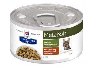 hills feline stew metabolic